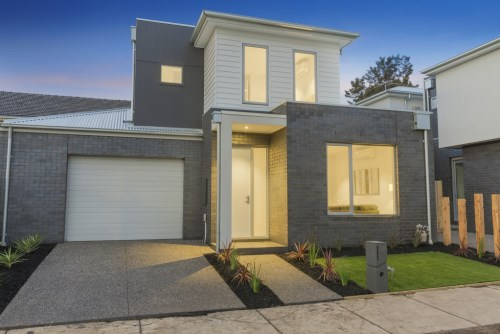 1/2a waiora pde west footscray home